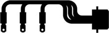 wire-logo-sm